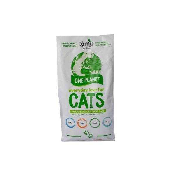AMI CAT Cat Dry Food, 1,5kg