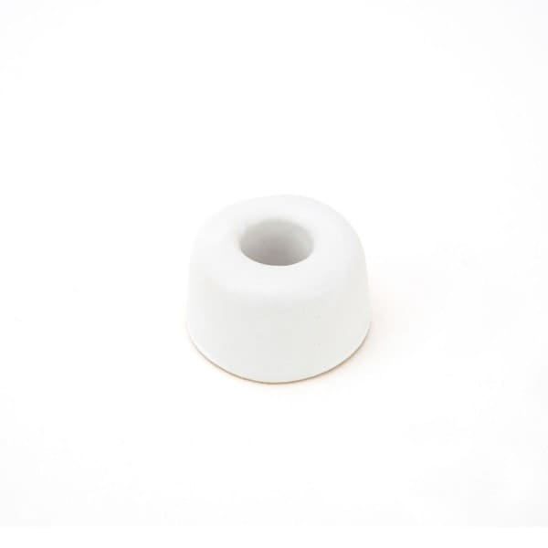 Hydrophil TOOTHBRUSHES holder white