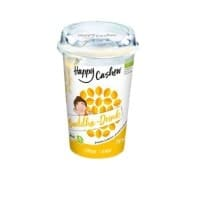 Happy Cashew BUDDHA-DRINK Zitrone, BIO, 230ml