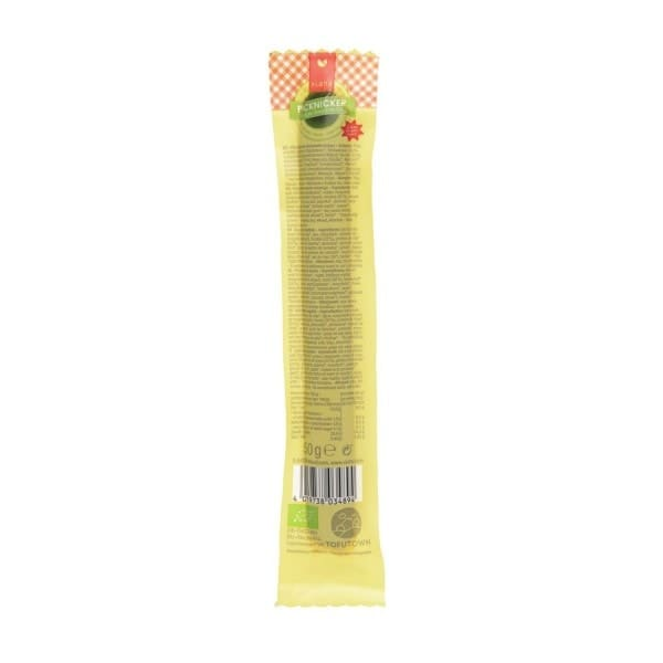 Viana MINI-VELAMI Picknicker, BIO, 50g