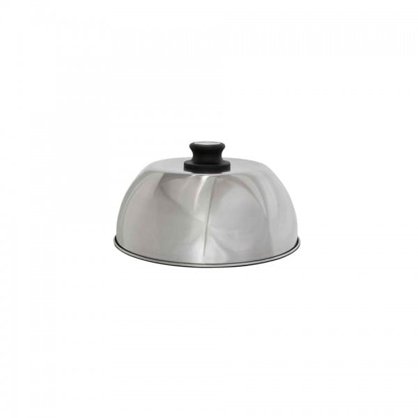 LotusGrill CAP S for Lotus Grill S